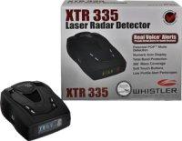 Про 69 радар-детектор инструкция вистлер