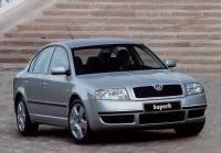 Автомобили до 1000000 рублей