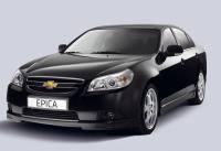 Автомобили до 700 тысяч рублей