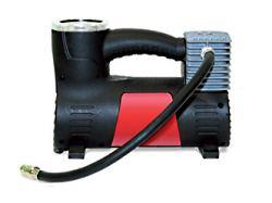 Автомобильный компрессор — описание, виды, отзывы, фото и видео