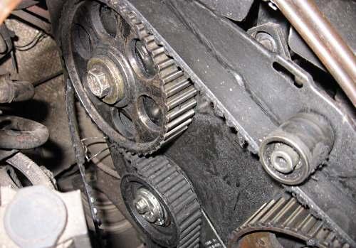 Почему не заряжается аккумулятор автомобиля