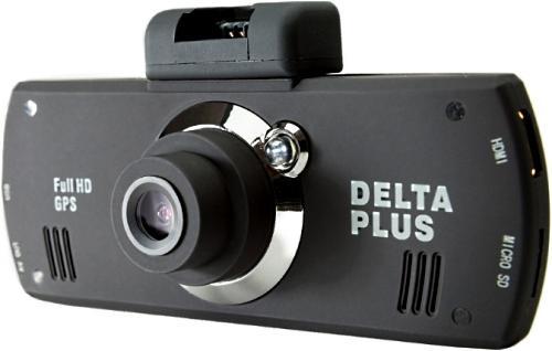 AvtoVision Delta PLUS NEW 16 Gb