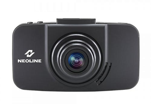 Видеорегистратор Neoline Optimex A7