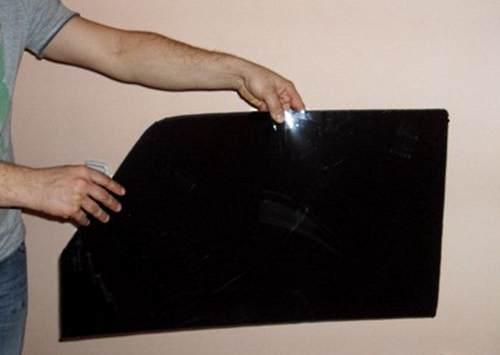 Шноркель своими руками фото фото 12