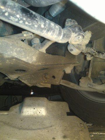 масло в механическую коробку BMW e36