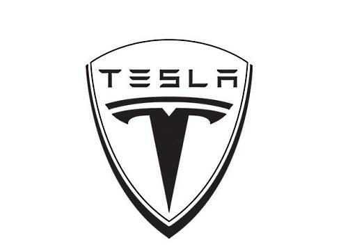 логотип похожий на бентли на букву м