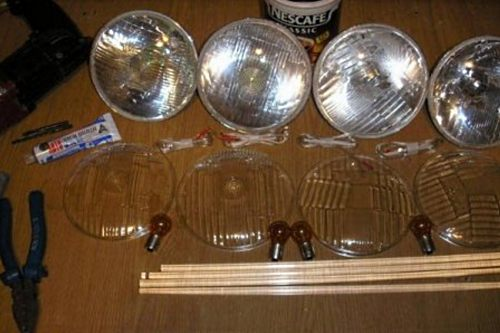 Украшаем воздушными шарами зал своими руками фото 71