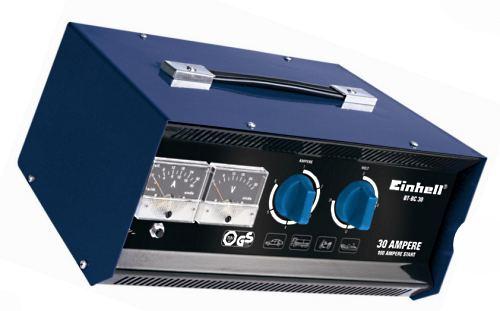 Как заряжать гелевый аккумулятор в домашних условиях 899